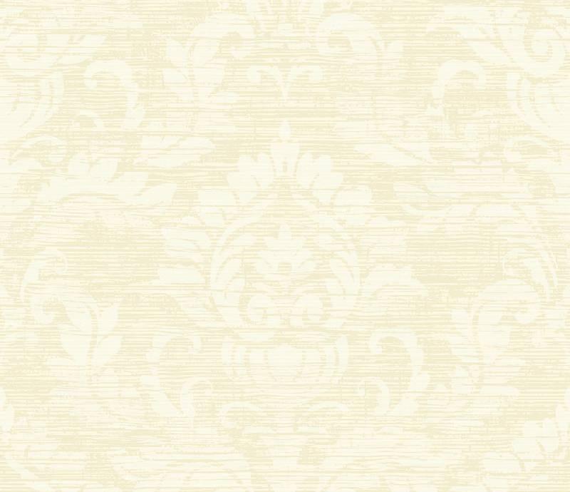 Американские обои Wallquest,  коллекция Villa Toscana, артикулAG91903