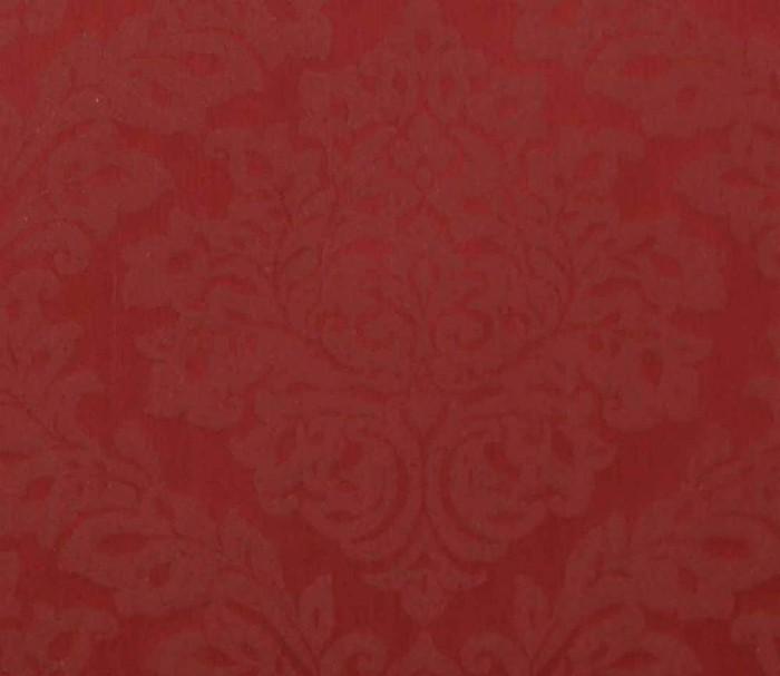 Бельгийские обои Khroma,  коллекция Guy Masureel - Victoria, артикулVIC1405