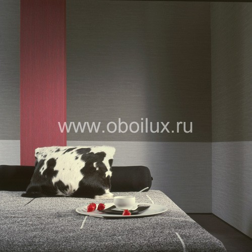 Бельгийские обои Omexco,  коллекция Topaz, артикулtza230
