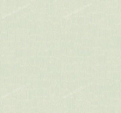 Американские обои York,  коллекция Antonina Vella - Soprano, артикулAX8827