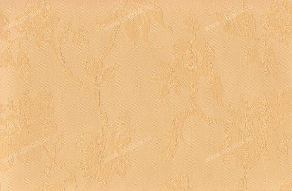 Бельгийские обои Bekaert,  коллекция Palais Royal, артикулTOURS2340