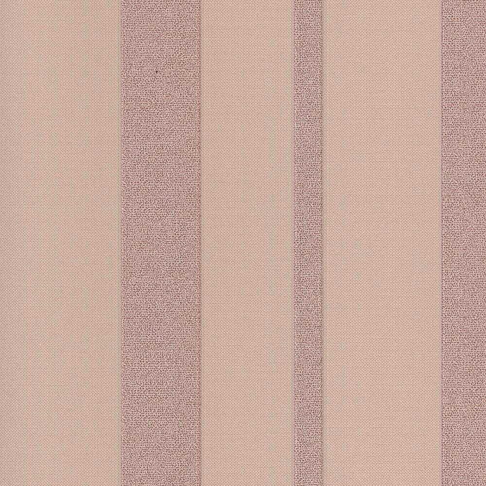 Итальянские обои G.L.Design,  коллекция Villa Borghese, артикул50042