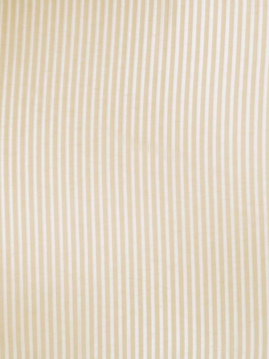 02330 Linen