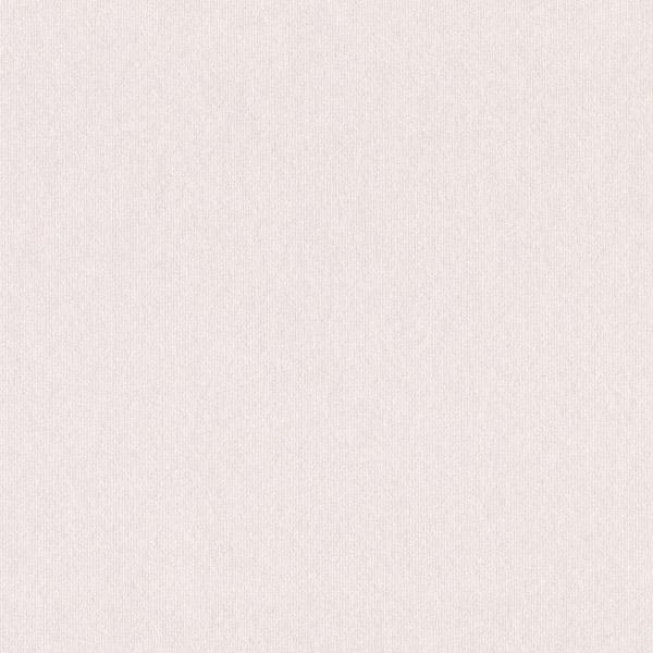 Российские обои Loymina,  коллекция Plein Air, артикулR5001