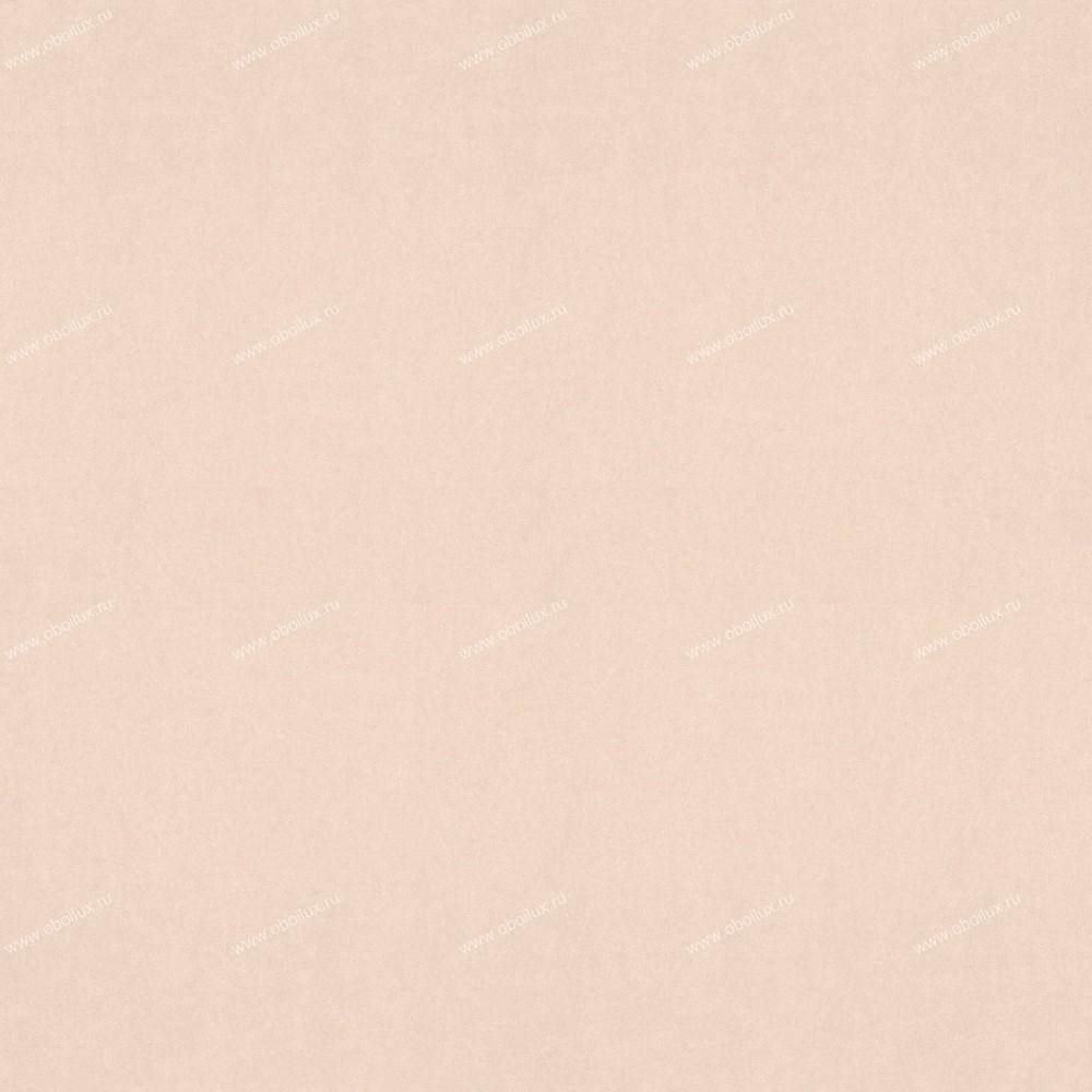 Американские обои Wallquest,  коллекция Vivaldi, артикулB03005-482