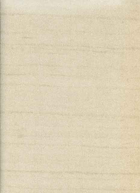 Американские обои Prestigious,  коллекция Pure, артикул1927-031