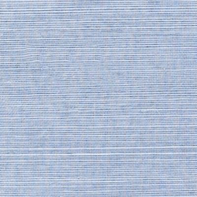 Американские обои Thibaut,  коллекция Grasscloth Resource III, артикулT5022