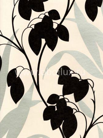 Английские обои Harlequin,  коллекция Extravagance, артикул75772
