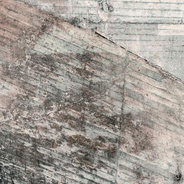 Российские обои Rebel Walls,  коллекция No 4 Spectrum, артикулR13531