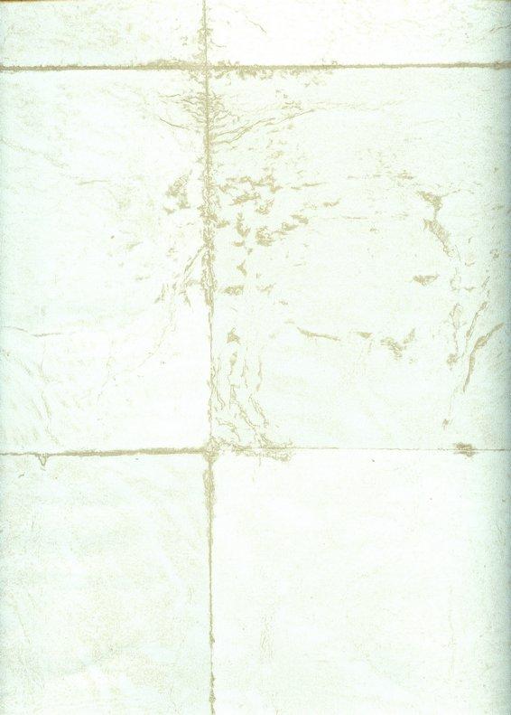 Французские обои Nobilis,  коллекция Platine, артикулPLA204