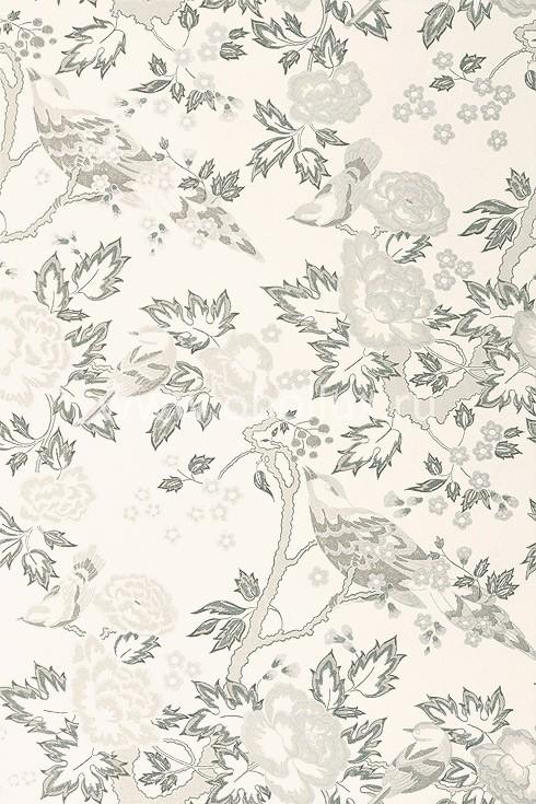 Английские обои Anna French,  коллекция Wild Flora, артикулSONNW088