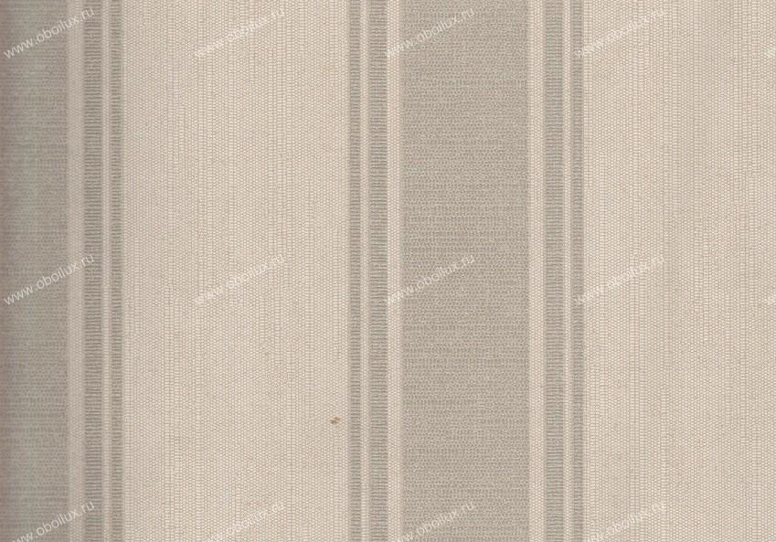 Немецкие обои Hohenberger,  коллекция Charleston, артикул62066