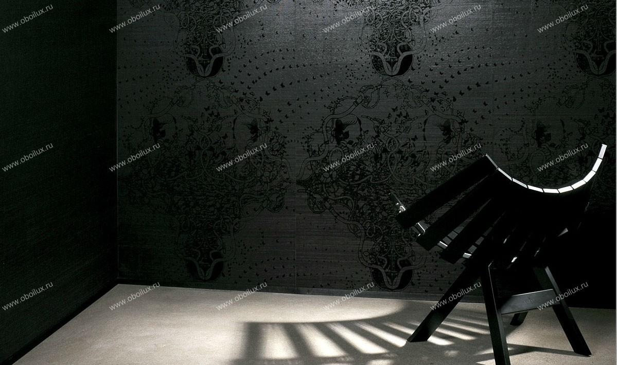 Бельгийские обои Arte,  коллекция Wild, артикул63000