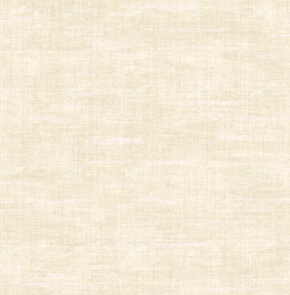 Английские обои The art of wallpaper,  коллекция Stripes Daisy Lace, артикул5970181