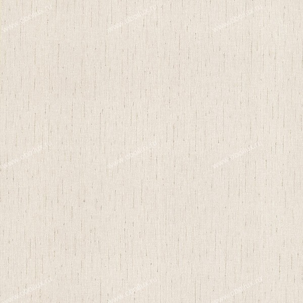 Американские обои Brewster,  коллекция Sienna, артикул284-54207