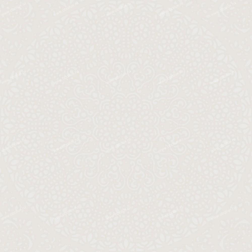 Шведские обои Eco,  коллекция White Light, артикул1715