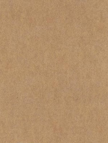Бельгийские обои Khroma,  коллекция Kolor, артикулMAN804