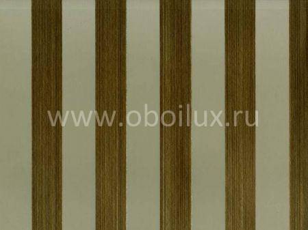 Английские обои Cole & Son,  коллекция New Stripes & Plains, артикул84/4014