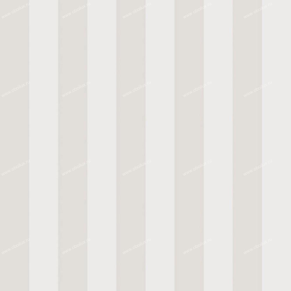 Шведские обои Eco,  коллекция White Light, артикул1721