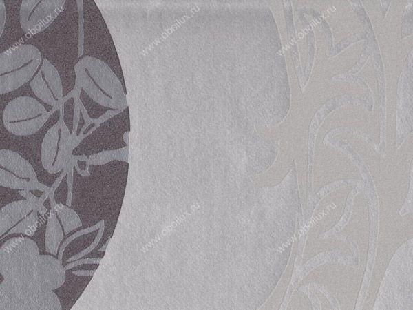 Обои  Eijffinger,  коллекция Oriental Moon, артикул742102
