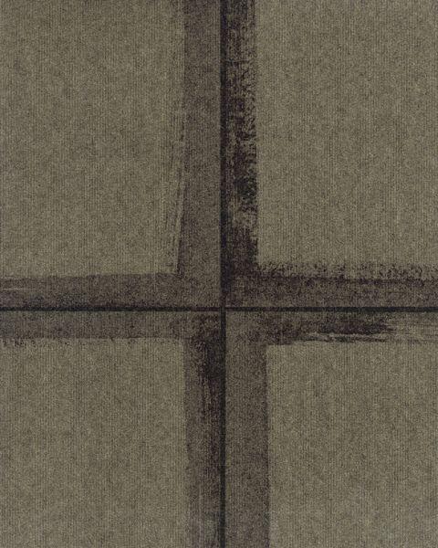 Бельгийские обои Hookedonwalls,  коллекция Pure Impulse, артикул21531