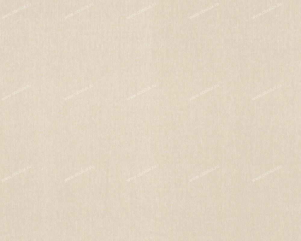 Немецкие обои A. S. Creation,  коллекция Elegance, артикул211767