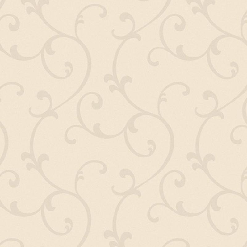 Российские обои Loymina,  коллекция Collier, артикул2-002/2