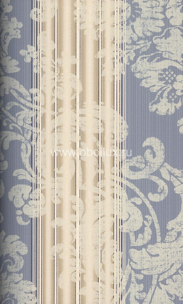 Американские обои Seabrook,  коллекция Fine Homes, артикулAH20322