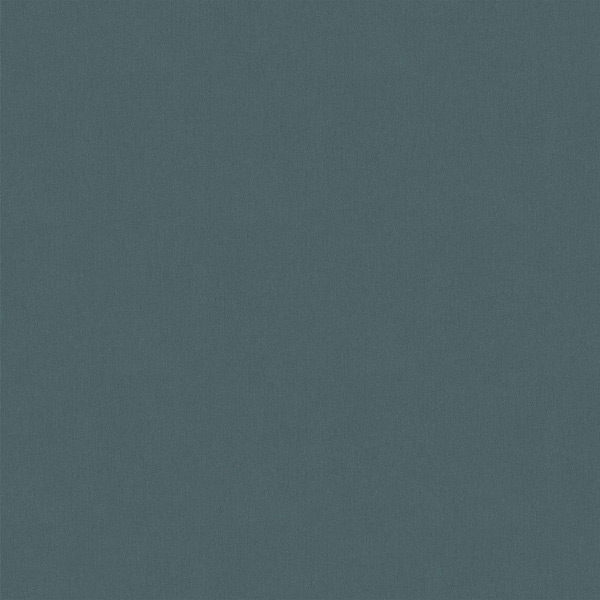 Российские обои Loymina,  коллекция Renaissance, артикулNK4018/1