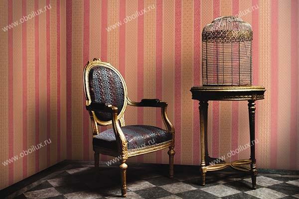 Итальянские обои Epoca,  коллекция Lautezza, артикулKTE01020