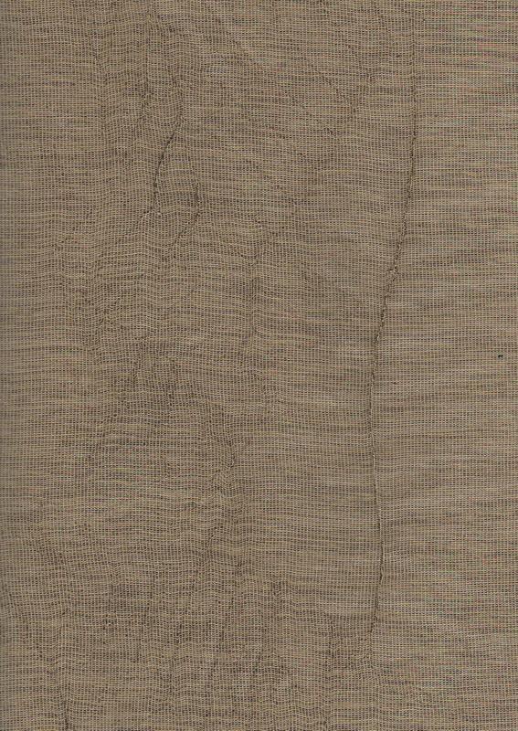 Бельгийские обои Mahieu,  коллекция GoldenEye, артикулthunderball