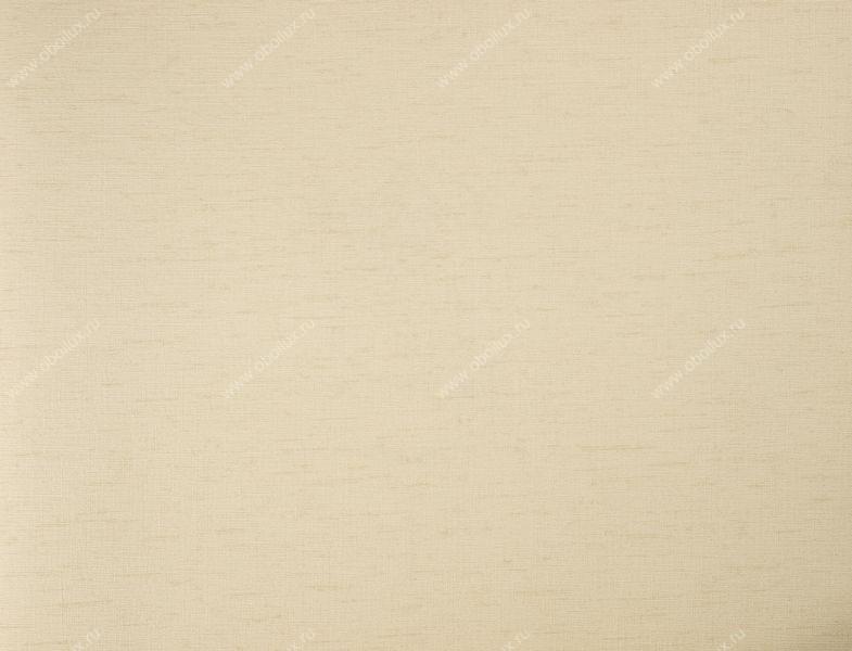 Обои  Eijffinger,  коллекция Bindi, артикул397903