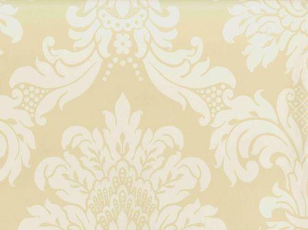 Английские обои Designers guild,  коллекция The Royal Collection - Arundale, артикулPQ003/01