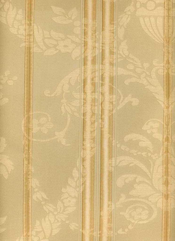 Американские обои York,  коллекция Ashford House - Classics, артикулAN4848