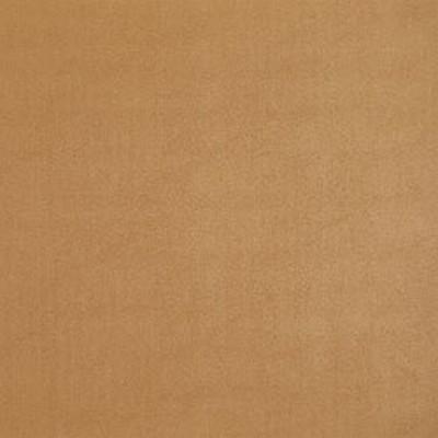 Американские обои Thibaut,  коллекция Texture Resource II, артикулT3082