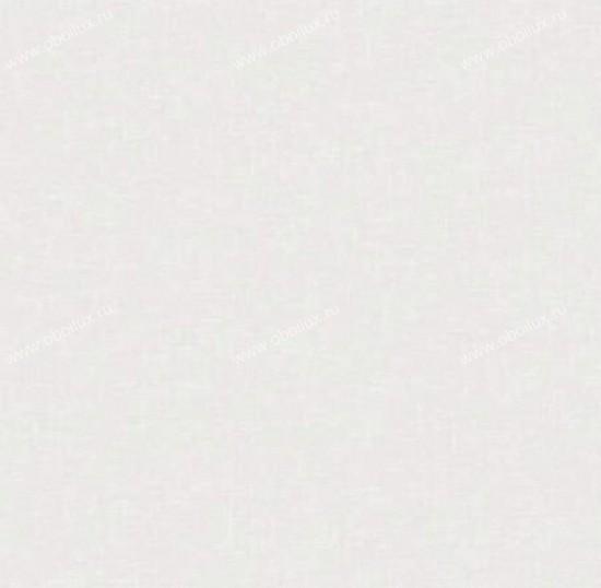 Бельгийские обои Khroma,  коллекция Colour Icon, артикулUNI405