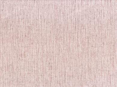 Английские обои Villa Nova,  коллекция Imprints, артикулW517-05