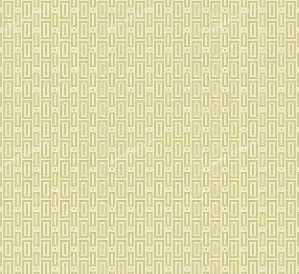 Американские обои Wallquest,  коллекция Madison Geometrics, артикулLA32303