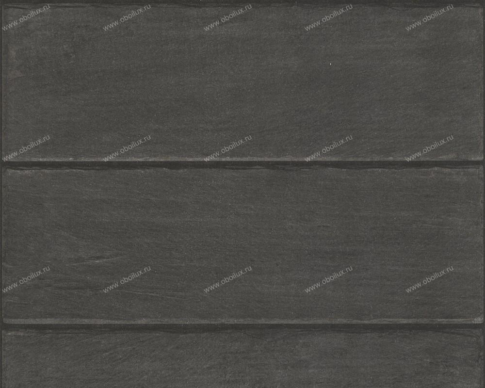 Немецкие обои A. S. Creation,  коллекция Murano, артикул7098-20
