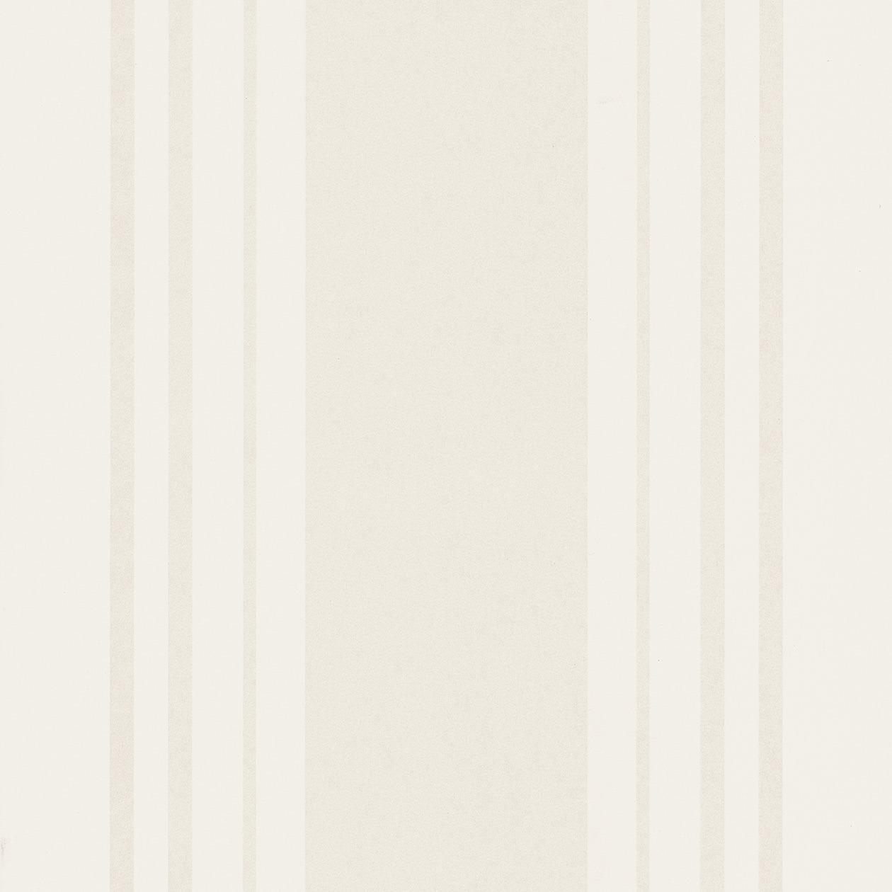 Французские обои Caselio,  коллекция Shades, артикулSHA67750000