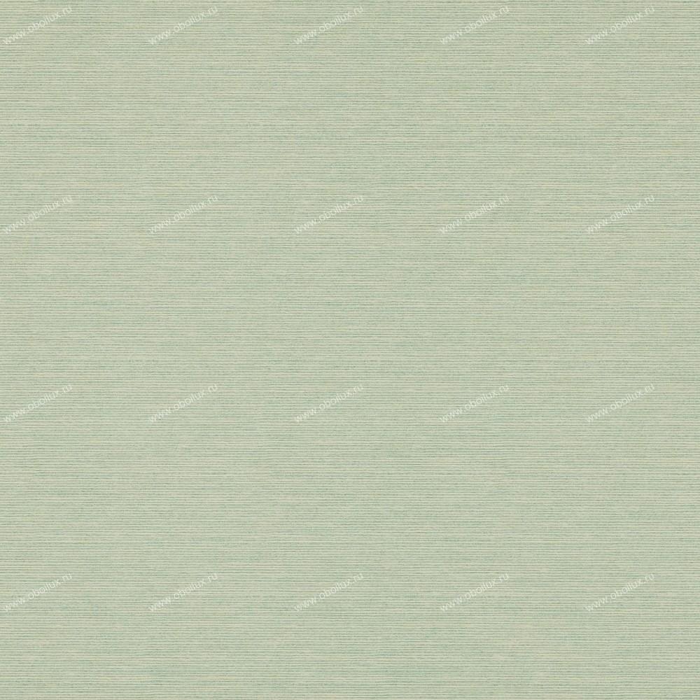 Английские обои Harlequin,  коллекция Textures and Plains, артикул26819