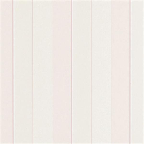 Американские обои Ralph Lauren,  коллекция Stripe Library, артикулLWP66215W