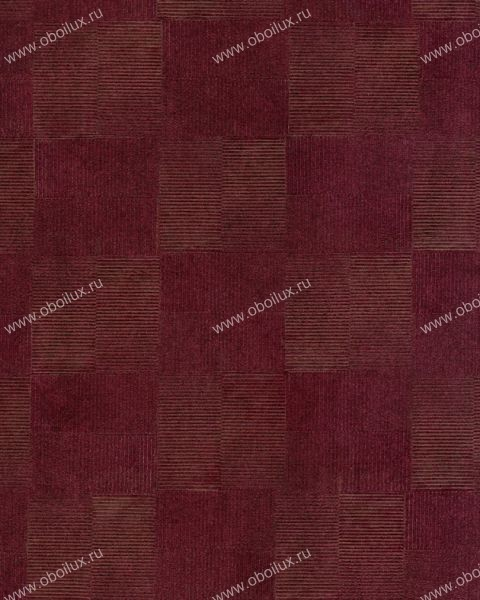 Французские обои Casamance,  коллекция Select 2, артикулS2-912-17-81
