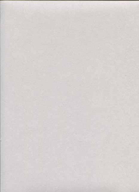 Французские обои Caselio,  коллекция Virtual, артикулVRL5955-90-06