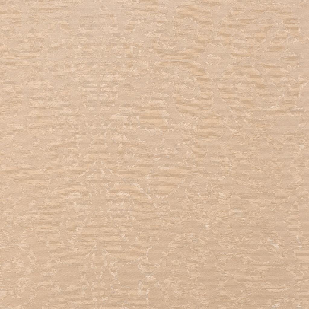 Итальянские обои 4Seasons,  коллекция L'Estate, артикулAN0106