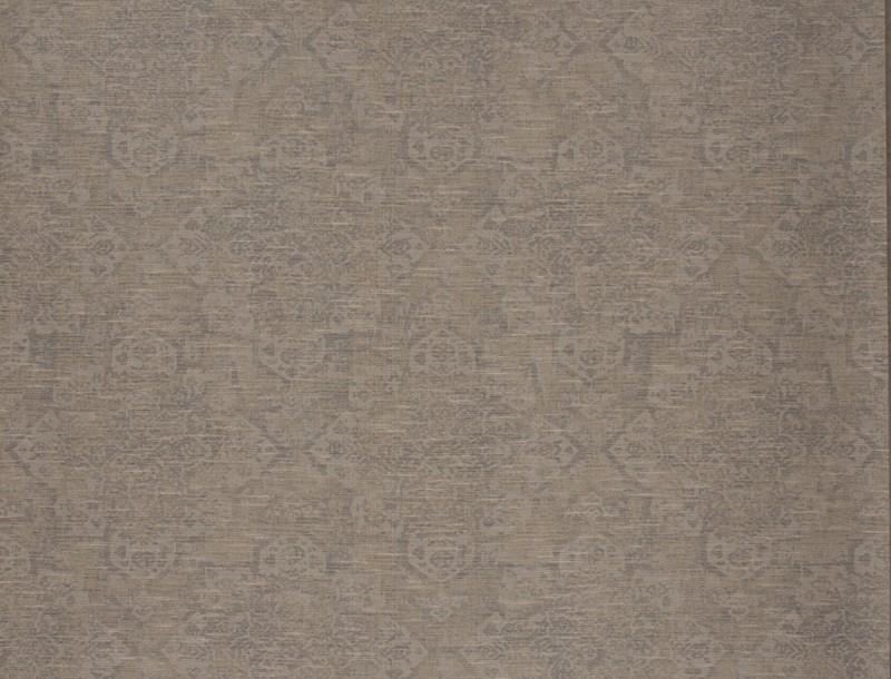 Тайские обои Jim Thompson,  коллекция Scarlet Letter, артикулW01034/02