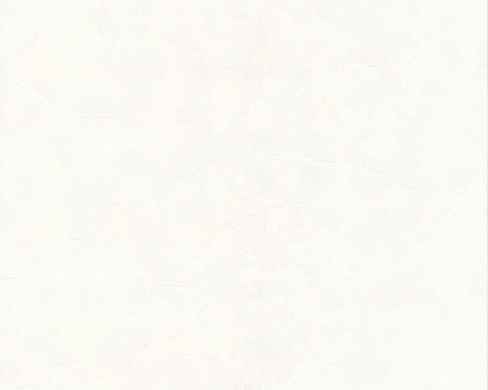 Немецкие обои A. S. Creation,  коллекция White & Colours, артикул511546