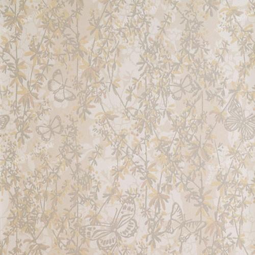 Шведские обои Duro,  коллекция Cornelia, артикул307-03