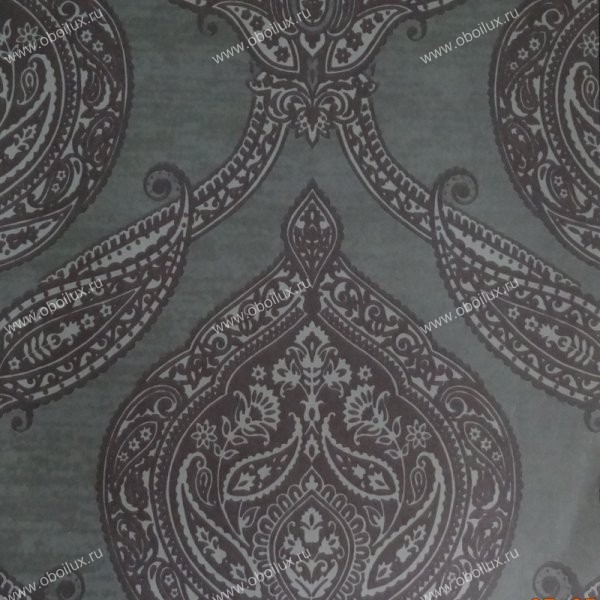 Испанские обои Kemen,  коллекция Heritage, артикул5122