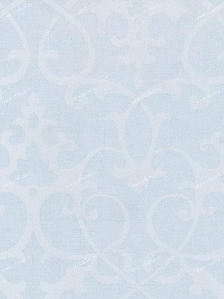 Американские обои Brewster,  коллекция Damask Traditional Prints, артикул75-62910